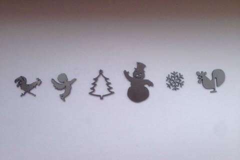 Изготовление новогодных мини игрушек с применением лазерной резки и гравировки-03