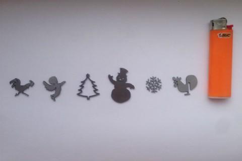 Изготовление мини новогодных игрушек с применением лазерной резки и гравировки-04