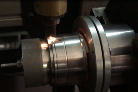 Лазерная сварка нержавеющей стали на заказ 15.11.2016-03