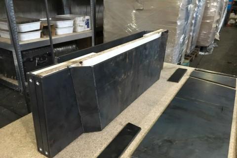 Лазерная резка и сварка для модернизация изделий-01-2018