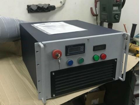 Разработка и изготовление корпусных деталей для электроники